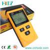 Nouveau test de rayonnement électromagnétique GM3120 Écran LCD