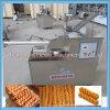 大きい容量中国ドーナツ機械