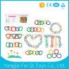 Los ladrillos de interior Zona de juegos juguete niño juguete bloques de plástico (FQ-6010)