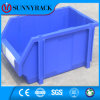 Rectángulo de almacenaje plástico del uso de interior barato del precio del surtidor de China