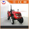 Migliori mini trattori di vendita del giardino 30HP