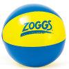шарик пляжа PVC или TPU диаметра 50cm раздувной для промотирования