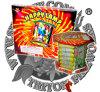 La luz feliz Toy precio más bajo de Fireworks