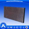 Módulo vermelho impermeável da unidade de indicador do diodo emissor de luz P10