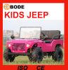 Nuevo 110cc a los niños en Quad en venta