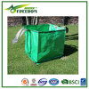 Großhandelshauptspeicher-und Einteilungs-Garten-Abfall-Beutel
