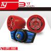 Reproductor MP3 Bluetooth de la motocicleta de audio con función impermeable