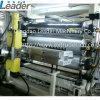 Máquina automática de la protuberancia del PE Geomembrane/Geocell