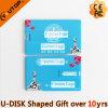 USB médico de la tarjeta de la asociación de los regalos calientes de la promoción (YT-3101)
