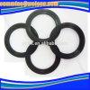 Peças para ferramentas industriais Cummins K19 3200287 anel de vedação