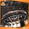 工場価格の回転照明リング、軽いリング、ダイナミックな装備者システム(RS01)