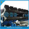 Труба DIN1629 St52 безшовная стальная