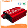 Suoer 1000W 1500W 24V Grid Tie Solar Power Inverter (GTI-D1000B)