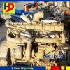 Assy del motore diesel del motore 6CT8.3 6CT del camion pesante per la marca di Cummins