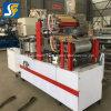 La impresión de color automático de la servilleta de papel tejido que la máquina de mecanizado