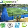 Campo de jogos usado do esporte ao ar livre dos miúdos para a venda