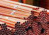 20 ans Astmb Fabricant OEM 280 directement le tube en cuivre pour système de réfrigération avec prix d'usine