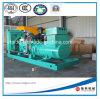 Hoge Efficiency! Diesel van Yuchai 400kw/500kVA Generator