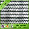 Plasic Bag, HDPE, 33GSM-150GSM, für Top Quality, Olive Harvest Net