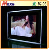 Éclairage LED Acrylic Women Sex Picture Photo Frame avec Light