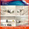 Tubo del laser de la Hiht-Calidad con el CO2 de Reci (S8 150 W)