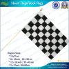 Coutume tout le drapeau de main de pays (L-NF01F02023)