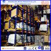 2014 نمط جديد الصلب عن بعد والآلي Q235 راديو المكوك الجرف / رف من الصين