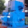 De tamaño mediano DC Motor bomba de agua