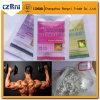 Pillole orali Bodybuilding Dianabol/Dbol dello steroide anabolico di supplemento