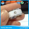 Custom를 위한 전화 Smart NFC Ring