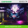 Chipshow P6 Aluguer de cores de LED módulo LED