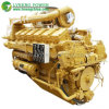 ISO Approved Diesel EngineかDiesel Genset (1000kVA)