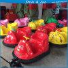 Animal diversión infantil de la batería Ride