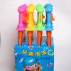 Luftblasen-Flaschen-Partei-Luftblasen-durchbrennenluftblasen-Spielzeug