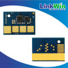 Copiadora Toner Smart Chip para Samsung 101 MLT-D101S Pó Toner Chip