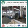 Chemikalien-Plastik-Lösungs-Heizung-Wärmeaustauscher