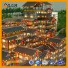 ABS het Mooie Model van uitstekende kwaliteit van /House van de Villa Model/het Model van Onroerende goederen/Al Soort de Vervaardiging van Tekens