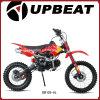 [أوببت] رخيصة حفرة وسط درّاجة [125كّ]