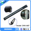 Barra de la máquina LED del CNC del Ce de Onn-M9t IP65/luz de la herramienta de máquina