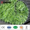 Alta calidad que ajardina la hierba artificial