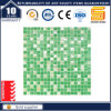 Azulejo de mosaico de cristal para el material decorativo Kj9204 de la casa