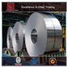 Enroulement de l'acier inoxydable 410 (CZ-C13)