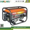 generatore della benzina 6.5HP con CE, ISO9001