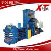 Pequeña máquina de embalaje de papel equipada del sistema hydráulico de Impoted