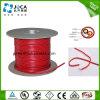 Кабель системы управления пожарной сигнализации OEM Китая обшитый PVC гибкий