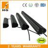 Los accesorios autos 42 '' 240W venden al por mayor la barra ligera del LED para campo a través