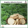 Extracto de Moutan 100% natural de corteza vegetal Paeonol