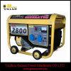 Kobal design Kb5200 Modello con il 100% di rame 2.5kw generatore della benzina