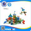 中国のVasiaのPre-SchoolsのPaly Gamesへの子供Outdoor Playground