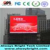 Pantalla publicitaria impermeable al aire libre de Abt P10 LED